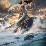 Calypso_goddess of the sea_final_scharf