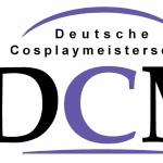 DCM_logo_fullres