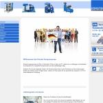 Homepage_start
