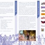 dcm-folder2011_2
